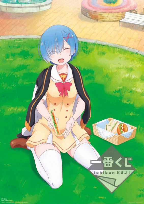 rezero_poster_OL
