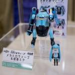20170418宮沢模型展示会2017春 (370)
