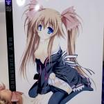 20170418宮沢模型展示会2017春 (403)