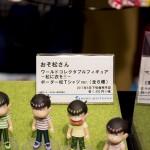 第6回カフェレオキャラクターコンベンション-1 (201)