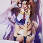 20170418宮沢模型展示会2017春 (155)