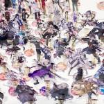 第6回カフェレオキャラクターコンベンション-1 (57)