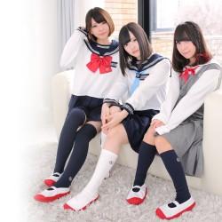 セラコレ新入学パック (13)