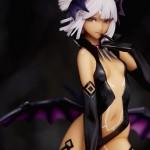 Fate/EXTELLA アルテラ スイートデビルver (14)