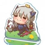 一番くじ FateGrand Order (28)