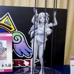 20170418宮沢模型展示会2017春 (435)