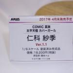 20170418宮沢模型展示会2017春 (425)
