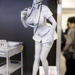 20170418宮沢模型展示会2017春 (204)