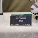20170418宮沢模型展示会2017春 (311)