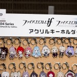 第6回カフェレオキャラクターコンベンション-1 (75)