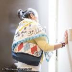 一番くじ あんさんぶるスターズ! ~ありがとう、転校生ちゃん☆~ (64)