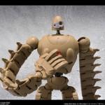 想造ガレリア ロボット兵 (6)