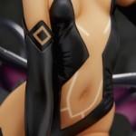 Fate/EXTELLA アルテラ スイートデビルver (7)