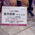 20170418宮沢模型展示会2017春 (154)