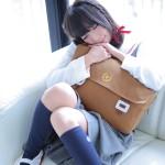 セラコレ新入学パック (8)