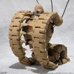 想造ガレリア ロボット兵 (7)