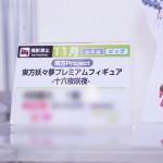 第48回プライズフェア・フリュー (23)