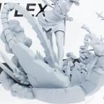 メガホビEXPO 2017・アニプレックス (8)