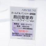 メガホビEXPO2017・ホビージャパン (15)