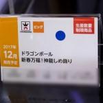 第48回プライズフェア-(171)