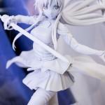 第48回プライズフェア・セガプライズ・LPMフィギュア (5)