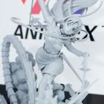 メガホビEXPO 2017・アニプレックス (9)