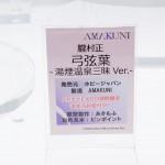 メガホビEXPO2017・ホビージャパン (63)