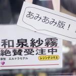 20170616akihabarafigure (4)