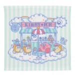 一番くじ 星のカービィ KIRBY ★ ICE CREAM (10)
