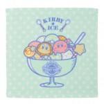一番くじ 星のカービィ KIRBY ★ ICE CREAM (12)