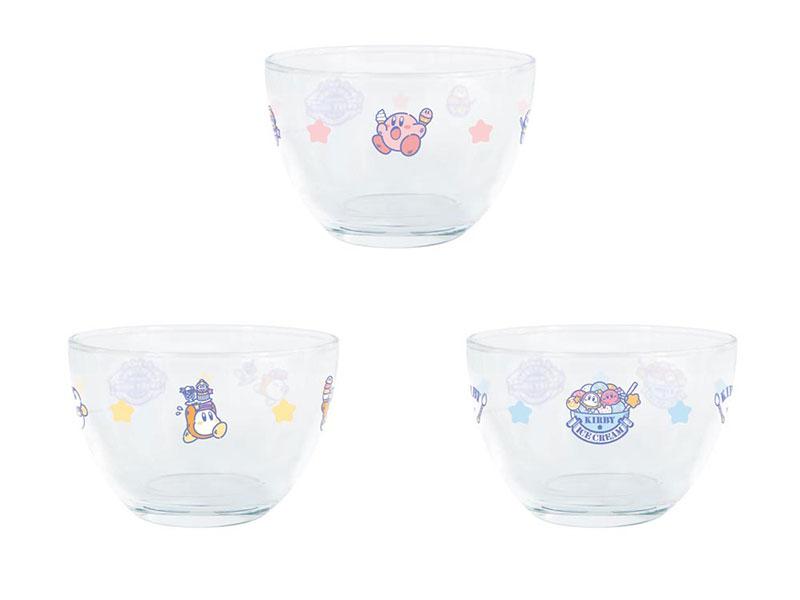 一番くじ 星のカービィ KIRBY ★ ICE CREAM (9)