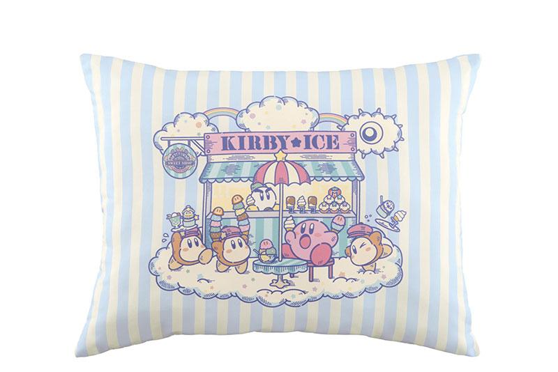 一番くじ 星のカービィ KIRBY ★ ICE CREAM (21)