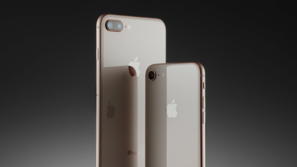 「Apple Special Event」より
