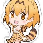kuji_kemofriends_G_01_A_ol_cs5
