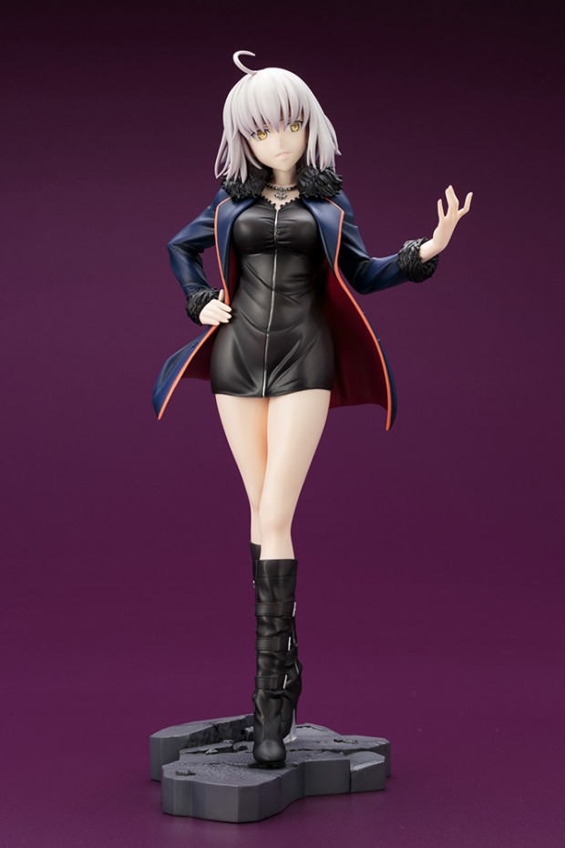PP710_Avenger_Jeanne_Alter_Casual_ver_up2