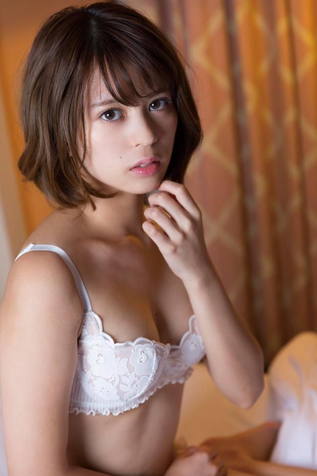 yoshizaki-aya-8