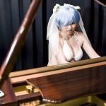ピアニストたかなしさん