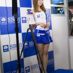 DSC_3126