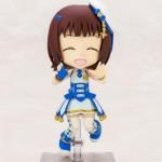 AD083_QP_haruka_01