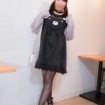 IMG_0283