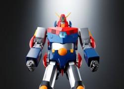 2_DX超合金魂 超電磁ロボ コン・バトラーV 画像