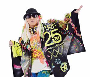 DJ-KOO (1)