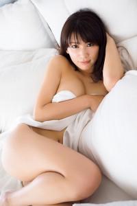 hiusamatsu-01