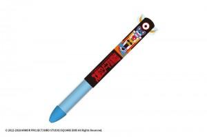 大魔王ゾーマのmimiペン