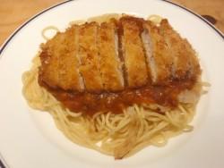 【神田】9月29日閉店、食堂車メニューを提供する「神田鐵道倶楽部」が最後のキャンペーン