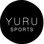 YURU_LOGO_FIX_YOKO