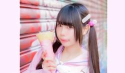 shirayuki3