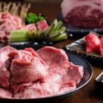 【グルメ】秋葉原に1ヵ月先まで予約が埋まる人気店『焼肉 一心たん助』がオープン
