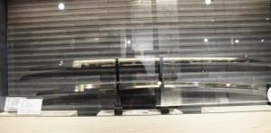 新撰組の沖田総司も愛用した刀と同じ大和守安定の刀(上)