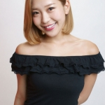COCO/Coco 162cm、9月11日生、埼玉県出身